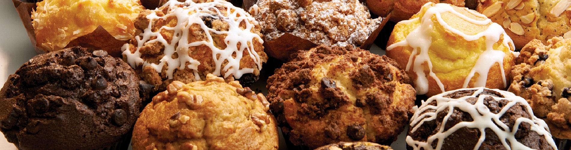 Muffins_1_003-3
