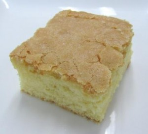 german butter crumb cake