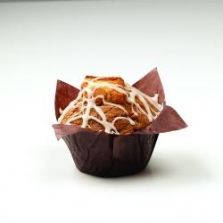 Sin-A-Muffin